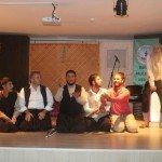 baglar-halk-egitim-tiyatro2