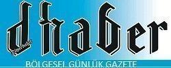 » Diyarbakır'da minik futbolculara seminer