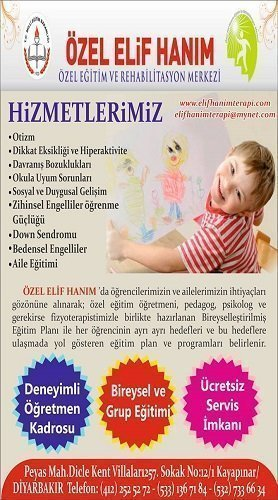 ozel-elif-hanim-rehabilitasyon-merkezi