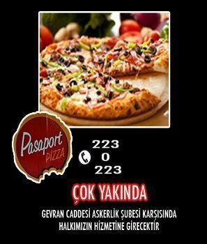 pasaport-pizza-diyarbakir2